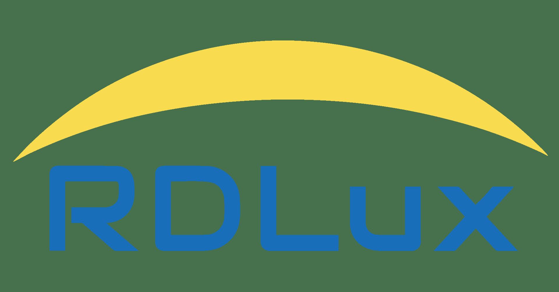 RDLux
